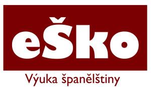 Logo eško
