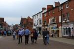 Stratford_Upon_Avon_town