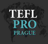 fb_logo_podsebou_mapa